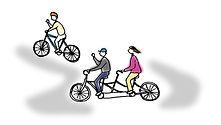 本町公園自転車-02.jpg