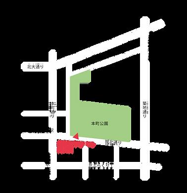 地下駐車場地図-09.png