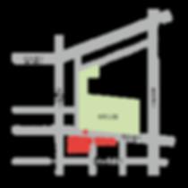 地下駐車場地図-02.png