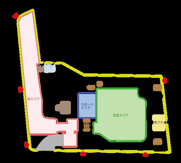 地上階平面図-02.png