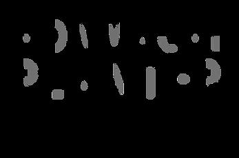 honmachiplanterロゴ-02.png