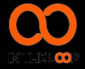 intheloopロゴ.png