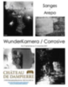 wunderKCorros poster.jpg