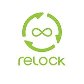 Relock