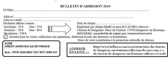 Adhésion_ACDB_2019.jpg