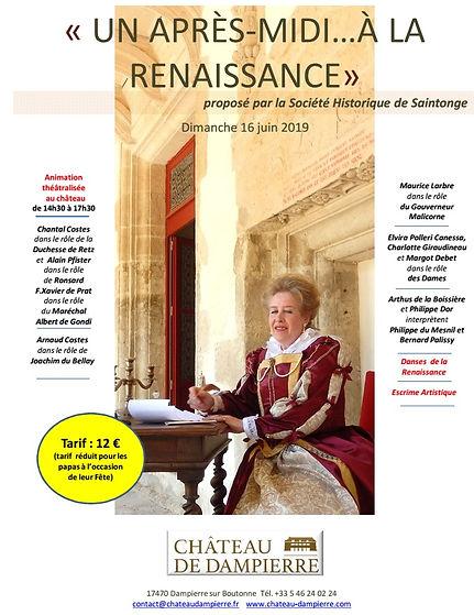 Journée_Renaissance.jpg