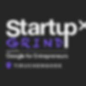startup grind.png