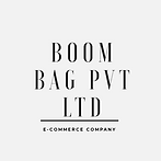Boom Bag Pvt Ltd.png