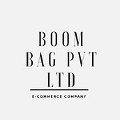 Boom Bag Pvt Ltd.png