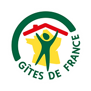 05_Logo_GITES DE FRANCE_100x100mm_3 Coul