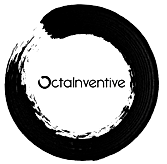 octainventive.png