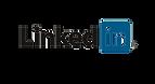 linkedin-logo-750x410-removebg-preview.p
