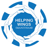 HelpingWings