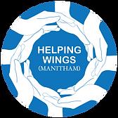 HelpingWings