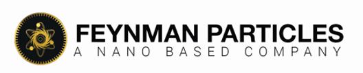 Feynman Particles Pvt Ltd.png
