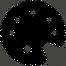 ArtIconSet_Black-Palette-512.png