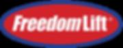 FreedomLift.png
