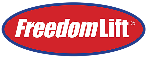 FreedomLift.png