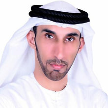 Mr khalid Albaloushi.jpg