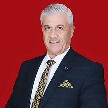 Nasereddin M. A. Mohtasib.jpg