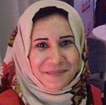 Fathia Mohamed Ali.jpg