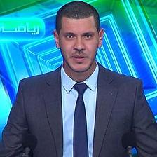 Walid Chemani.jpg