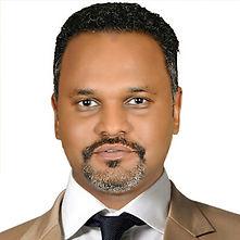 Khalid Abdelnour.jpg
