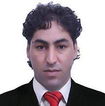 Mohammed Cheraa.png