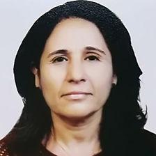 Ghada Mohammad Al-Bakkar.jpg