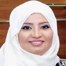Fawziyah Salem Alsabah.jpg