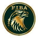F.I.B.A on social media