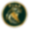 LogoFiba_Url.png