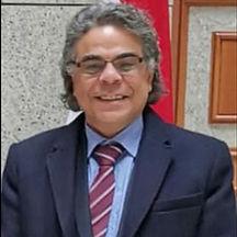 Mr Alaa Thabet.jpg