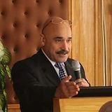 Docteur muhammed mharem cardiologue.jpg