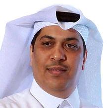 Abdulaziz Jassim Al-Hamar.jpg