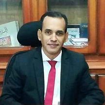 Mr Emjad Sidi.jpg