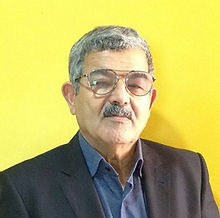 ALBASHIR MOHAMED ELARDAWI.jpg