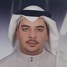 Jameel Mohammed Bogari.jpg