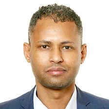 Dr Hussain Mustafa Square.jpg