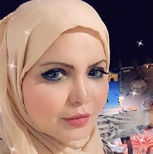 Docteur Samia Tahir Bantan.jpg