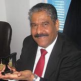 Docteur jamel kairaouani.jpg