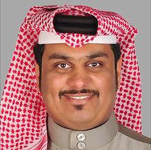 Waleed Abdulla Ahmed.jpg