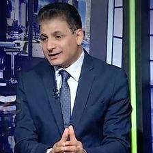 Mr Bahjet  Al Obeidi.jpg