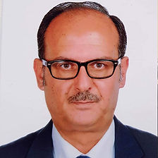 Fakhri Tawfiq Awad Alnaser.jpg