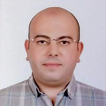 Mr Islam yehia.jpg