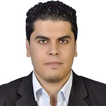 Mohammed Misbah Khaleel_Square.jpg.png