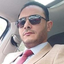 Mr mohamed  Bouguettaya.jpg