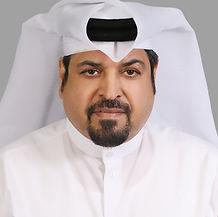 Ali Hussain Ashkenani.jpg