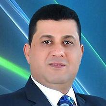 Mr Abu Bakr Gharib.jpg