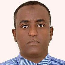 Ahmed Mohamed Ibrahim.jpg